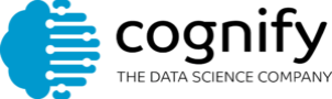 cognify logo