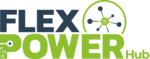FlexPowerHub
