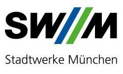 Logo_SWM_RGB_Markenname_unten